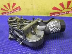 Корпус масляного фильтра Honda CR-V RD9 N22A2 15405-RBD-E01