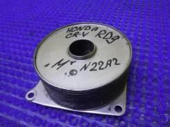 Теплообменник Honda CR-V RD9 N22A2 15500-RBD-E01