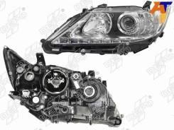 Фара Lexus ES 13-18 224-1113Lmldhm2