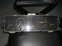Панель приборов Opel Rekord (1977 - 1986)