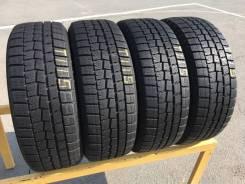 Dunlop Winter Maxx WM01, 195/55 R16