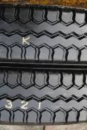Dunlop SP 495, 185/85 R16
