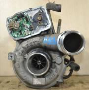 Турбина (турбокомпрессор) D4HA 282312F000 Hyundai, Kia SantaFe , Sportage , ix35 , Tucson , Sorento