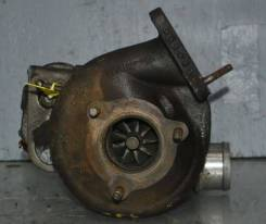 Турбина (турбокомпрессор) Веракруз ix55 3.0 CRDi Hyundai Veracruze , ix55