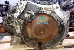 Вариатор (CVT) Алтима 4 2.5i Nissan Altima IV