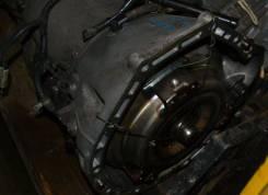 АКПП 722.679 665.921, ENF Jeep Grand Cherokee II