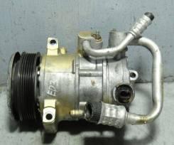 Компрессор кондиционера Себринг 3 2.4i Chrysler Sebring III