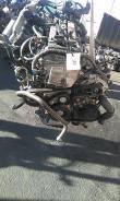 Двигатель Toyota ISIS, ANM10, 1Azfse, 074-0054069