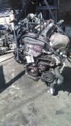 Двигатель Toyota NOAH, AZR60, 1Azfse, 074-0055419