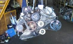 Двигатель Daihatsu Atrai, S231G, K3VE, 074-0052678