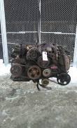 Двигатель Daihatsu Atrai, S231G, K3VE, 074-0054300