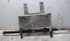 Радиатор (маслоохладитель) АКПП Chevrolet , Cadillac Suburban , Tahoe II