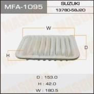 Фильтр воздушный MASUMA MFA1095