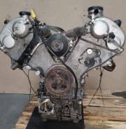 Двигатель M4850 M48.50 Porsche Cayenne I
