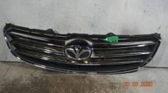 Решетка радиатора Chevrolet , Daewoo Epica , Tosca [96981745]