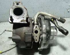 Турбина (турбокомпрессор) Колеос 2.0 dCI M9R Renault, Nissan Koleos , Qashqai , Scenic III , Espace IV , Laguna III