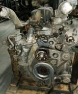 Двигатель dCI11C Renault Magnum , Premium