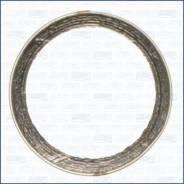 Прокладка металлическая Ajusa 19002200