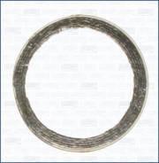 Прокладка металлическая Ajusa 19002100