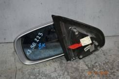 Зеркало левое электрическое Kia Sorento I [876103E600]
