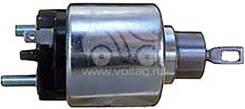 Втягивающее реле стартера Bosch 0331303062