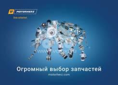 Плакат 1000 х 700 mm MotorHerz AAA0118