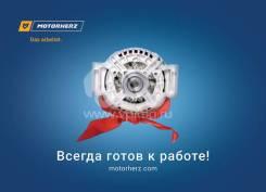 Плакат 1000 х 700 mm MotorHerz AAA0125