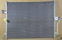 Радиатор кондиционера (конденсер) SsangYong Action Sports II , Korando Sports [6840009001]