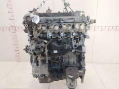 Двигатель (ДВС) Mazda CX 7 2007-2012 [L33E02300E], левый
