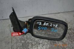 Зеркало правое электрическое Volvo S40 II [30744576]