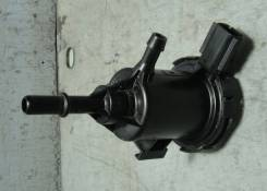 Клапан вакуумный Chrysler , Dodge 300C, Challenger, Charger, Magnum [04891738AB]