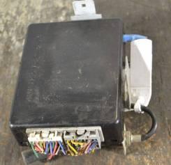 Иммобилайзер Hyundai Starex , H1 [954604A200]
