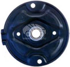 Крышка стартера задняя Bosch 1005851095