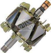 Ротор генератора Krauf AVB0854UX