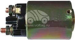 Втягивающее реле стартера Krauf SSD5006FX