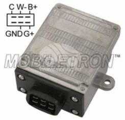 Коммутатор системы зажигания Mobiletron IGD1989