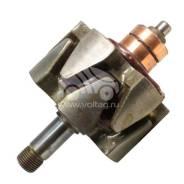 Ротор генератора Krauf AVV0003