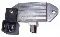 Регулятор генератора Krauf ARE4112AD