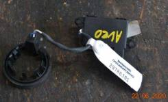 Иммобилайзер Chevrolet , Opel Aveo III, Astra J, Mokka I [13500157]