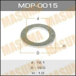Шайбы для форсунок (обратка) Masuma [MDP0015]