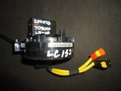 Датчик угла поворота рулевого колеса в сборе [8924530070] для Lexus LS IV, Lexus LX III 570, Toyota Land Cruiser 200 [арт. 204073]