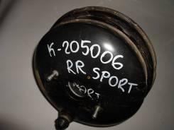 Усилитель тормозов вакуумный [LR014571] для Land Rover Discovery IV, Land Rover LR4, Land Rover Range Rover Sport I [арт. 205006]