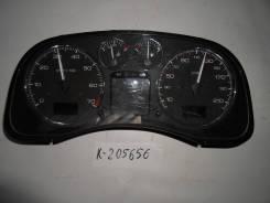 Панель приборов [9660470580] для Peugeot 307 [арт. 205656]