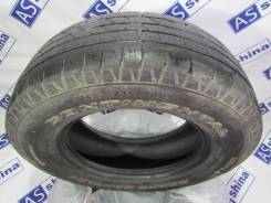 Continental ContiCrossContact LX, 235/70 R17