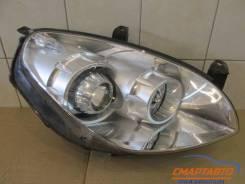 Фара правая для Luxgen Luxgen 7 SUV 2012> (арт.2840050)