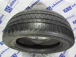 Bridgestone Dueler H/L Alenza, 255/55 R20