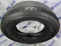 Dunlop Grandtrek AT23, 265/70 R18
