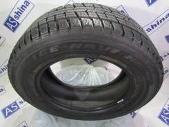 Goodyear Ice Navi NH, 225/60 R16