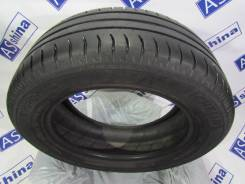 Michelin Energy Saver, 195/60 R15