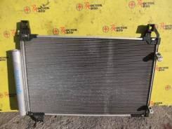 Радиатор кондиционера Toyota Spade